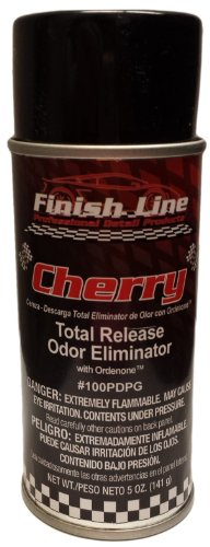 finish-line-total-release-odor-eliminator-with-ordenone-cherry-scent-for-cars-or-home