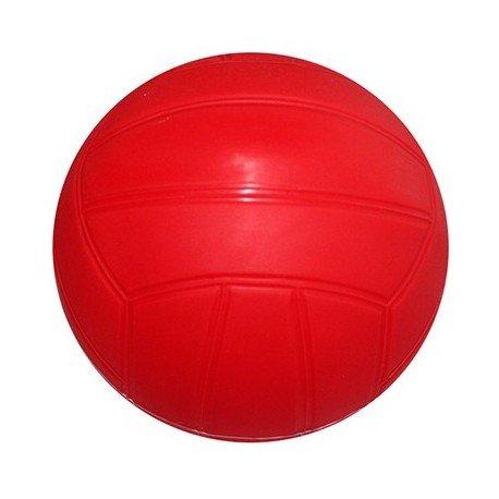 Balón Munich Precision: Amazon.es: Deportes y aire libre