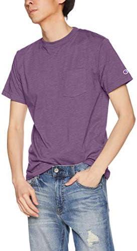 Tシャツ C3-PS323 メンズ