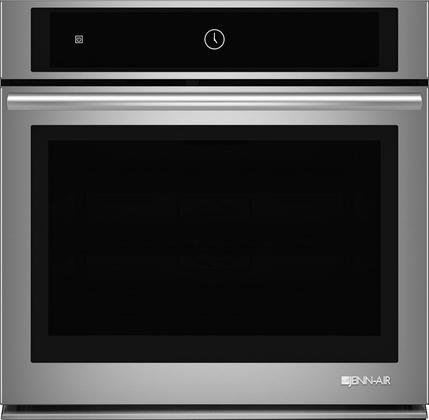 "Jenn-Air 30"" Single Electric Wall Oven Multimode Convection"
