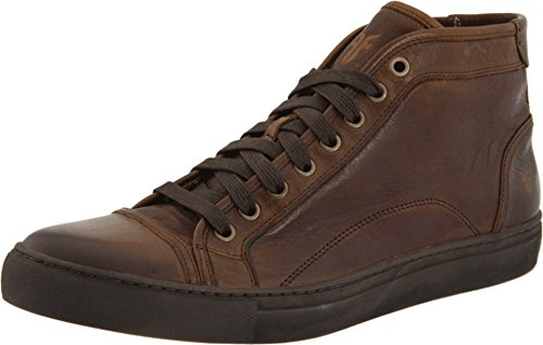 frye-mens-justin-mid-lace-brown-vintage-leather-oxford