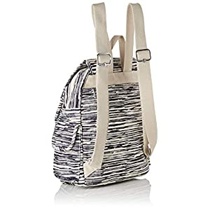 Kipling Women's City Pack S Backpacks