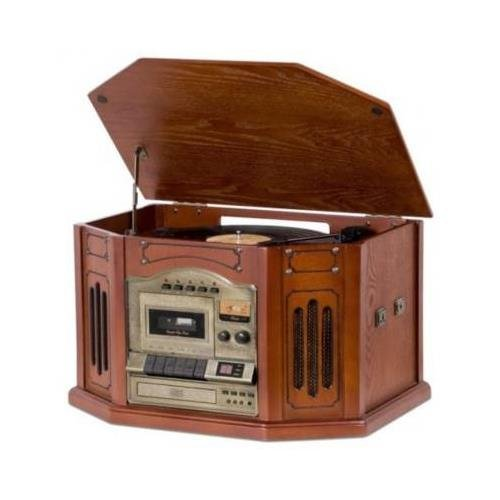 grace-digital-tunewriter-iii-gdi-tw3usb-record-cd-cassette-7-in-1-usb-turntable