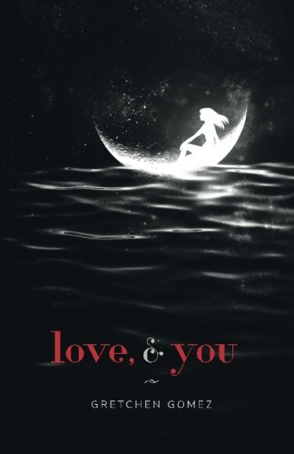 Download love, and you PDF ePub book