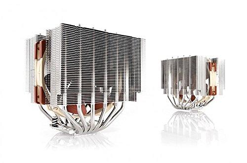 Noctua NH-D15S 82.52 CFM CPU Cooler