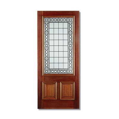 Creedmore Double Glazed Exterior Door Amazon Kitchen Home