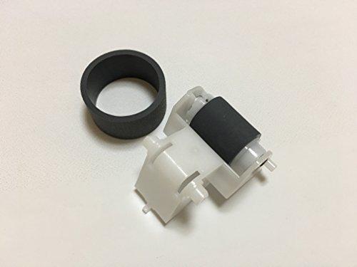 Pickup roller for EP T50 A50 P50 R270 R290 R280 R330 RX610 RX590 L800 L801 L805 by MZFIR