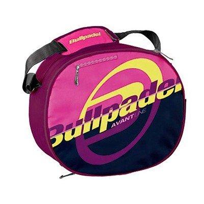 Bull padel BPP1600 - Bolsa para Mujer