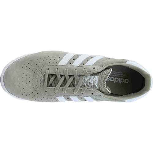 Adidas 350 Sesam / Ftwwht / Goldmt