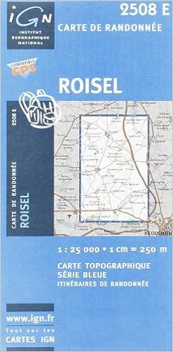 Livre gratuits 2508E ROISEL pdf