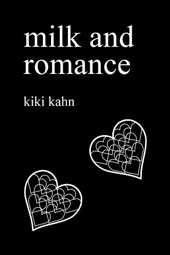 Milk And Romance Funny Quotes From Dates Gone Wrong Kindle