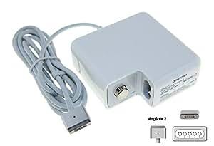 Adaptador de Corriente Para Apple A1185 A1172 A1290 A1343 A1260 A1229