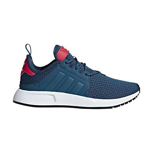 Zapatilla Adidas X-PLR J Para NIÑO/A Azul