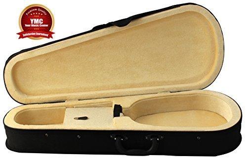 Tenor Ukulele Heavy Polyfoam Storage product image