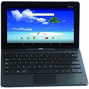 25+ Proscan 7 Inch Tablet Review Pics - FreePix