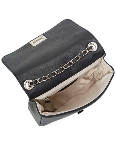 Valentino By Leather Crossbody Sauvage Beatrized Bag Mario Valentino rgqOrz