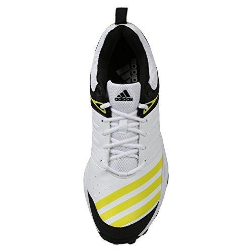 adidas sl22 cricket scarpe bianche adidas sl22 miglior prezzo in india