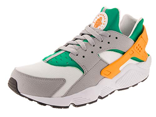 NIKE air Huarache Mens Running Trainers 318429 Sneakers Shoes