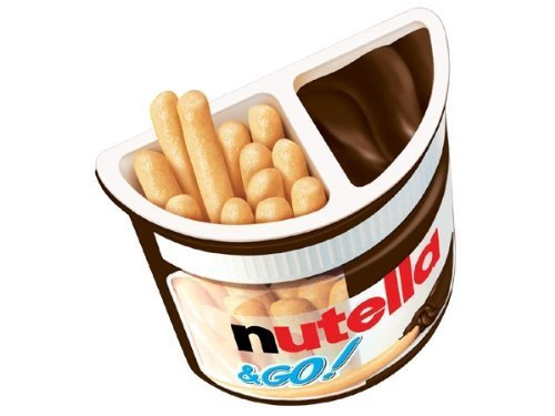 nutella-go-72-packages-with-each-52-grams-by-nutella