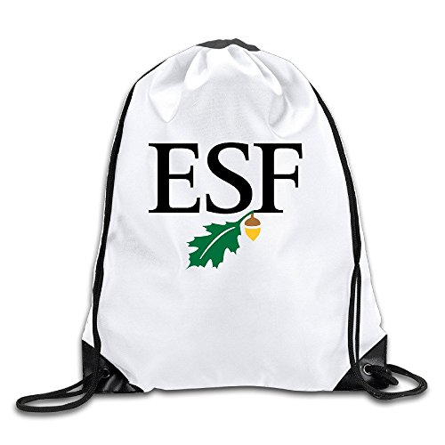 gigifashion-suny-esf-drawstring-backpacks-bags