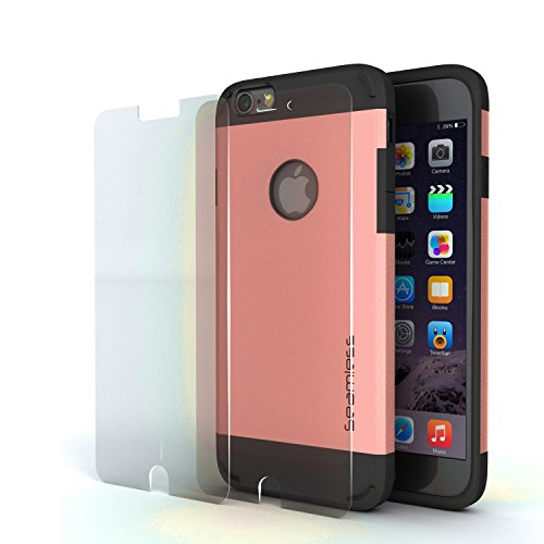 protective iphone 5 cases best phone 2280