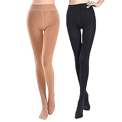 thermal panties - 4