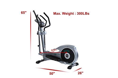 Buy commercial elliptical machines