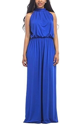 jasmine bridesmaid dress colors - 1