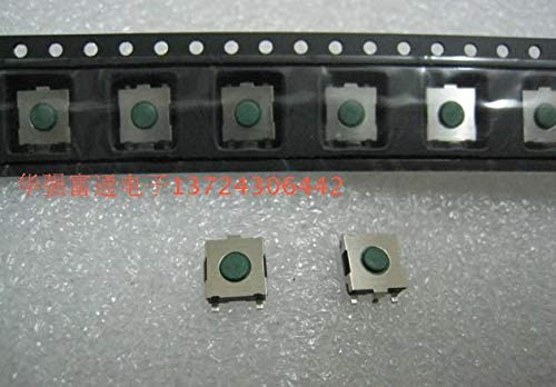 662.5 patch touch switch notebook commonly used key switch SFKHMMQ2225T 50pcs