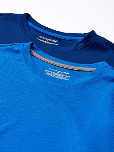 Amazon-Essentials-Mens-2-Pack-Performance-Tech-T-Shirt