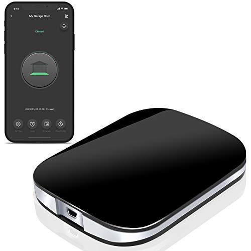 Datonten Smart WiFi Garage