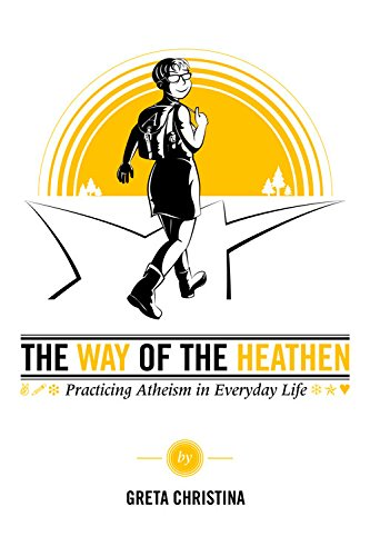 The Way of the Heathen
