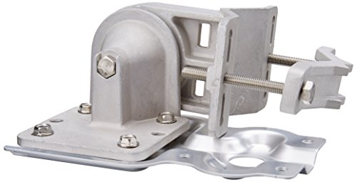 Cisco 1520 Series Strand Mount Kit with C clamp -