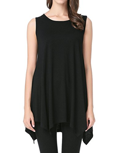 jollielovin-womens-plus-size-loose-fit-sleeveless-t-shirt-tank-tunic-top