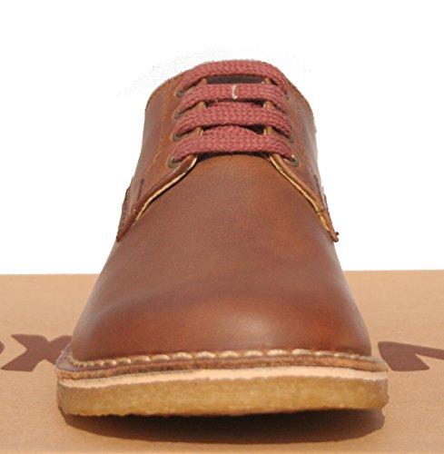 à Femme à Lacets à Chaussures Chaussures Oxygen Femme Lacets Oxygen Oxygen Chaussures qzpPI
