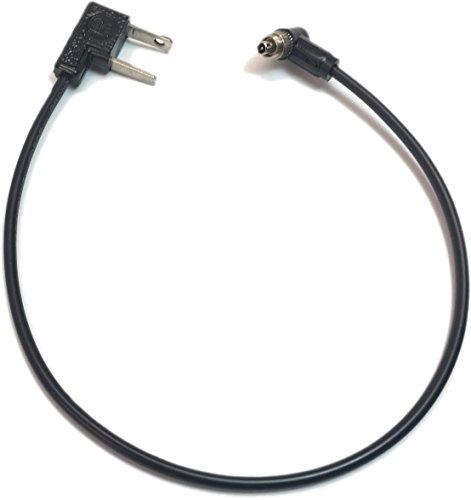 Straight Sync Cord - 2
