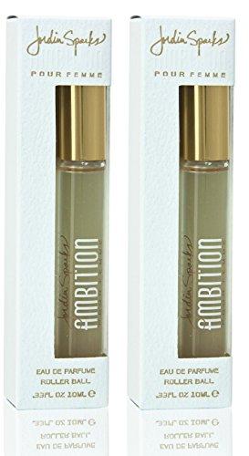 jordin-sparks-ambition-womens-eau-de-parfum-rollerball-033-fl-oz-2-pack