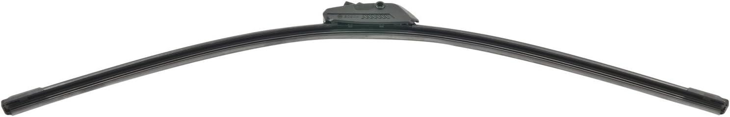 Pack of 1 Bosch Clear Advantage 24CA Wiper Blade 24