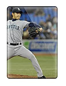 Julian B. Mathis's Shop seattle mariners MLB Sports & Colleges best iPad Air cases 2180910K271027003