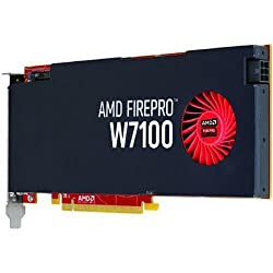 Image of the product AMD 100 505724 Firepro that is listed on the catalogue brand of AMD.