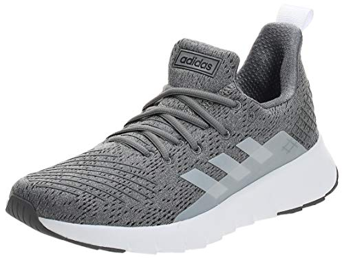 Adidas Men's Asweego Running Shoes Price & Reviews