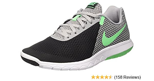 713b22bea5290d ... Amazon.com NIKE Mens Flex Experience RN 6 Running Shoes Road Running   Nike Kaishi 2.0 ...