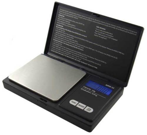 Buy gram scale reviews