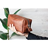 Best Personalized Dopp Kit For Men Reviews and Comparison on ... e4dde9a4f6b02