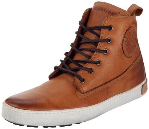Blackstone Sneaker, Uomo Marrone (Marron (Ember))