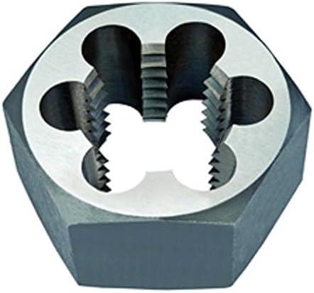 ALFA Tools hshd745036–32HSS HEX sterben,
