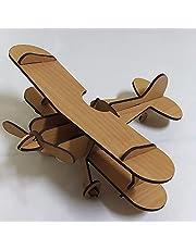 بازل طائرة لتنمية ذكاء الطفل 33*22 سم