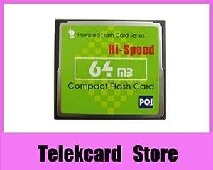 Kingston–Tarjeta Micro SD de 16GB Clase 10Tarjeta de memoria Tarjetas cartao, memoria flash tarjeta TF Micro SD Mini SD 16GB EE. UU. Envío gratuito