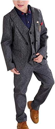 男の子 スーツ キッズ 洋服 子供服 フォーマル 紳士服 シャツ 子供 3点セット 卒業式 入学式 学校 入園 卒園 フォーマル 細身 七五三 発表会