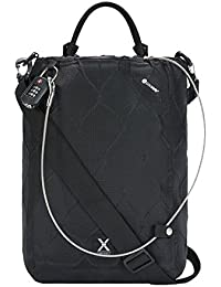 Travelsafe X15, Black, One Size